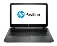 "Ноутбук HP 15-g200ur (E1 2100 1GHz/15.6""/1366x768/2.0Gb/500Gb/DVD-RW/AMD Radeon HD 8210/Wi-Fi/Bluetooth/Win 8 64)"